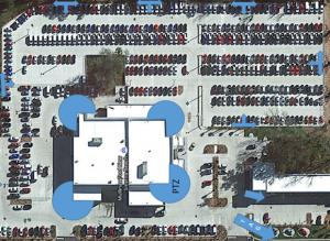 Car Dealerships In Ft Pierce Florida